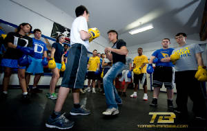 Russow_Torres_ChicagoBoxingClub.jpg